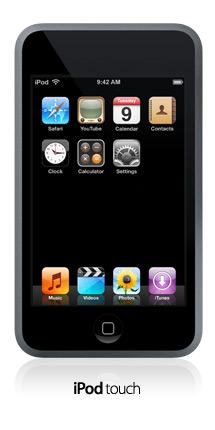 ipod_hero_touch_20070905.jpg